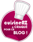 CuisineAZ.com